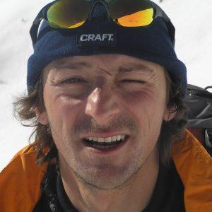 Christian Gratzer